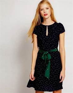 casual dresses for teenage girls Naf Dresses