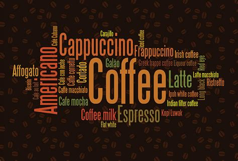 shop coffee wallpaper  text words theme