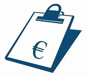 Immobilie überschreiben Kosten : immobiliengutachter kosten wertgutachten immobilienbewertung ~ Frokenaadalensverden.com Haus und Dekorationen