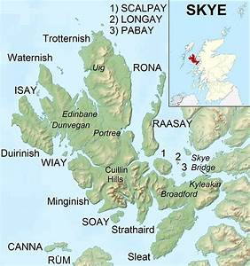Skye – Wikipedia