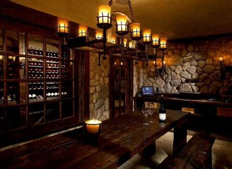 Home Wine Bar Images by 10 Stunning Home Bars That Are Always Ready For Guests