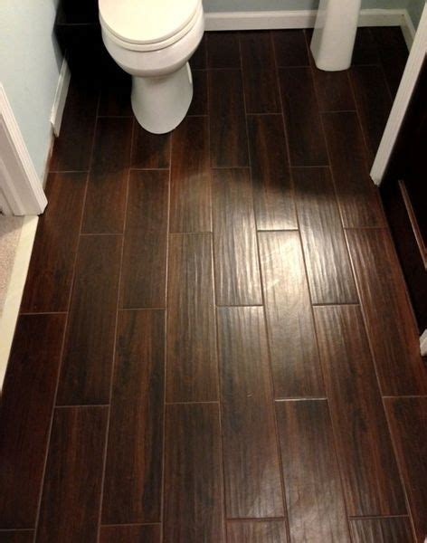 linoleum flooring that looks like hardwood linoleum that looks like wood roselawnlutheran