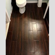 The 25+ Best Linoleum Flooring Ideas On Pinterest  Wood
