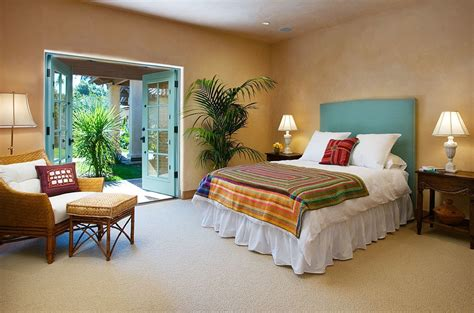 30 Indian Bedroom Interior Decor Ideas #17783  Bedroom Ideas