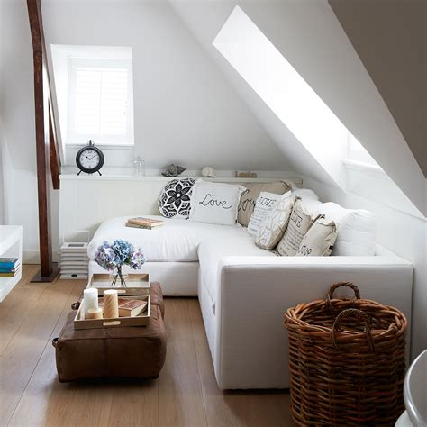 storage ideas for small bedrooms small living room ideas ideal home