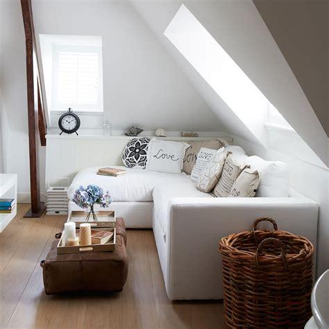 small living room ideas small living room design small