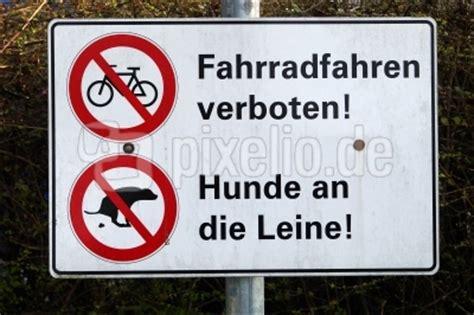 kostenloses foto fahrradfahren verboten hunde  die