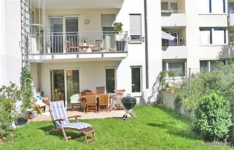 Garten Mieten In München by All Terraring Exklusive 4 Zimmer Luxus Wohnung Mit Garten