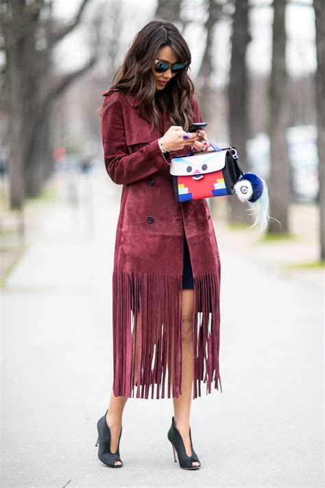 Street Style Trends Quirky Bags For Ladies 2018 | FashionGum.com