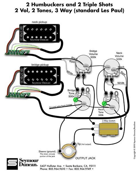 pin  ayaco   auto manual parts wiring diagram guitarras electronica circuitos