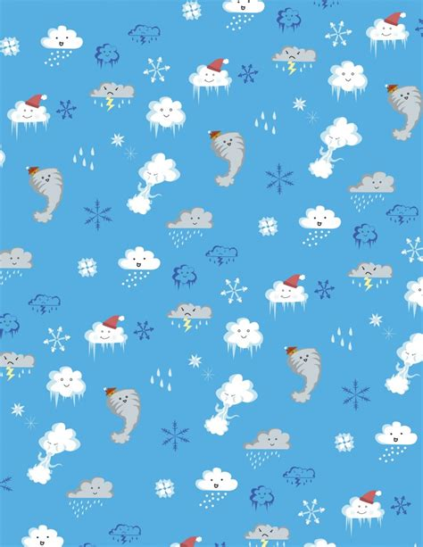 cloud design patterns pattern and surface design twiddy s bughaus productions