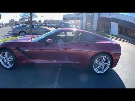 Hutchens Chevrolet Newport News Va by 2017 Chevrolet Corvette Hton Chesapeake Williamsburg