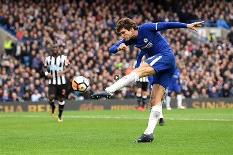 Chelsea vs Newcastle Premium Football Predictions 12 ...
