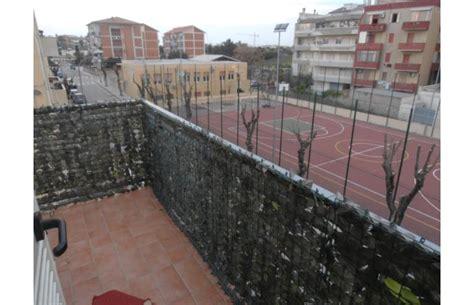 In Affitto Ad Alghero by Privato Affitta Appartamento Vacanze Appartamento Ad