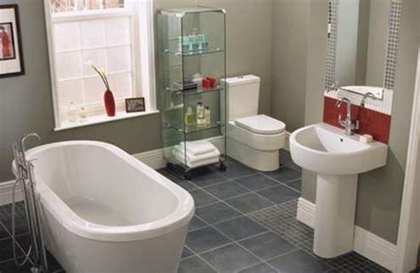 easy bathroom ideas simple bathroom designs for everyone kris allen daily