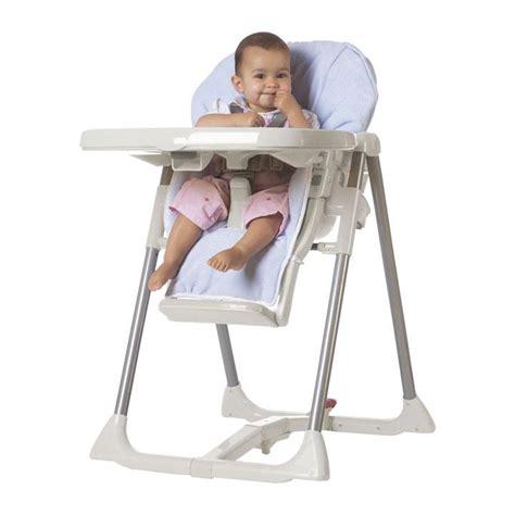 comment faire une housse de chaise housse de chaise universelle ziloo fr