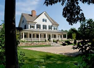 Stunning Large Farmhouse Plans Photos by On The Drawing Board Modern Farmhouse Design Revisited