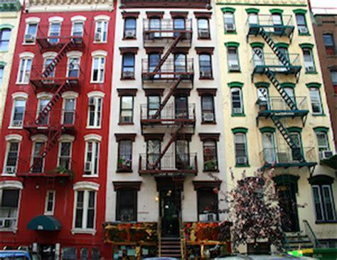 poor door nyc nyc approves apartment building with poor door black