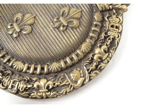 armoire a bijoux costco 28 images batterie de cuisine chez costco offres du jour num 233 ro