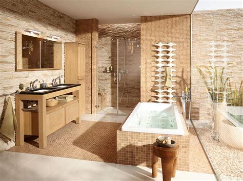 klimex linari veneer in a awesome bathroom