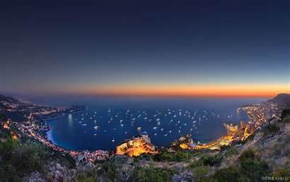 Yacht Monaco Wallpapers Ultra Bing 4k Desktop