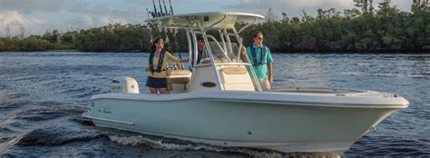 Pioneer Boat Dealers Near Me by Welcome To Palm City Yachts Serving The Stuart And