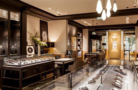 jewellery stores  paris global blue