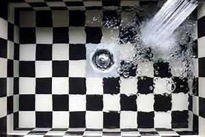 Abfluss Verstopft Hausmittel : abfluss verstopft was tun die besten hausmittel frag mutti ~ Frokenaadalensverden.com Haus und Dekorationen