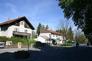 Haus Kaufen Gröbenzell : gr benzell informationen ~ A.2002-acura-tl-radio.info Haus und Dekorationen