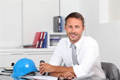 4 Responsibilities Of A Construction Project Manager In. Cruises Holiday Packages Trendy London Hotels. Ipad Pos System For Restaurant. Rental Car Dublin Airport Payroll Source Code. Text Messaging Platform Refinance Los Angeles. Insurance For Athletic Trainers. Que Hacer Cuando Te Pica Una Abeja. Financial Advisor Certification. Partnership Limited Company Gcu Tech Support