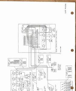 Wiring Diagram For A 1987 Ford F600 30 Foot Boom Truck