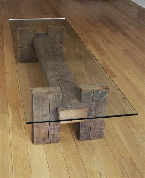 slick handmade reclaimed wood diy projects  youll