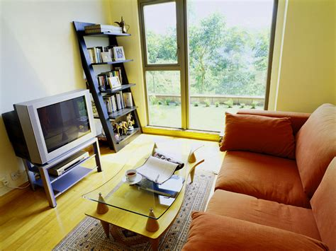 decorating small livingrooms small living room decorating ideas rooms rize studios
