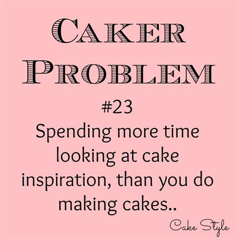 69 best images about cute baking quotes words on pinterest