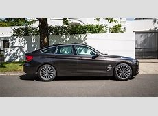 2017 BMW 330i GT review CarAdvice