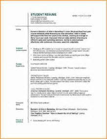 curriculum vitae format 2013 13 good resume for college student invoice template download
