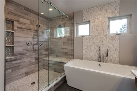 bathrooms photo gallery photo gallery jm kitchen  bath