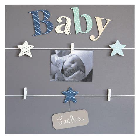 chambre bébé9 revger com cadre photo chambre bébé fille idée