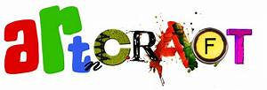 Learn Amazing Art n Craft at Home, Easy Art and Craft Tips