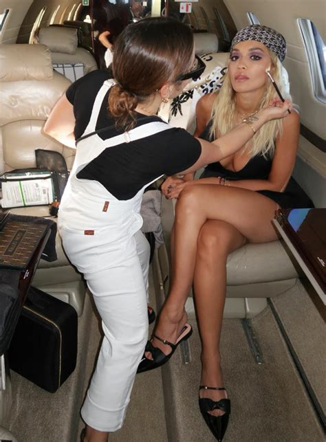Pin by luke william on Rita Ora | Fashion, White jeans ...