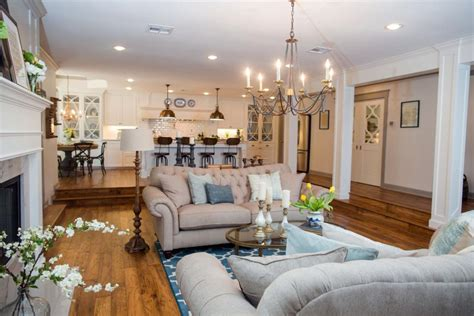 flooring used on hgtv fixer fixer upper fireplaces and chip and joanna gaines on pinterest