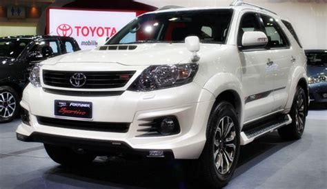 image result  toyota fortuner   sports cars
