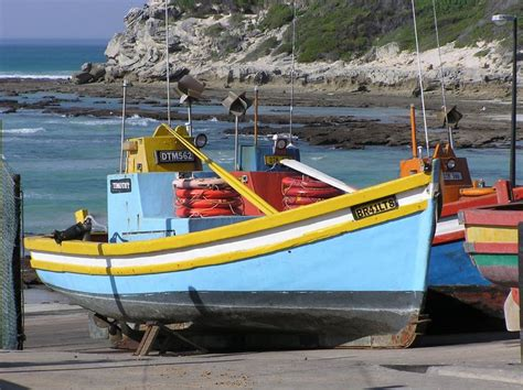Boats For Sale Western Cape by 21 Best Arniston W Cape South Africa Images On