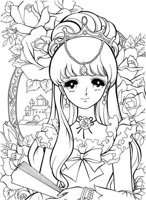 coloring pages coloring pages cute coloring pages