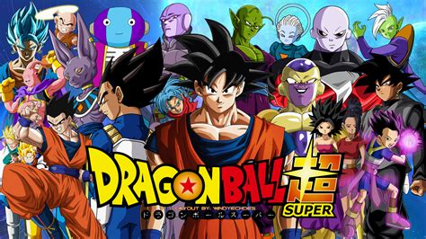 dragon ball super wallpaper phone cinema wallpaper p