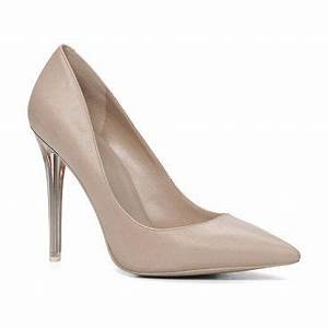 1000 images about NUDE SHOES UNDER $100 on Pinterest