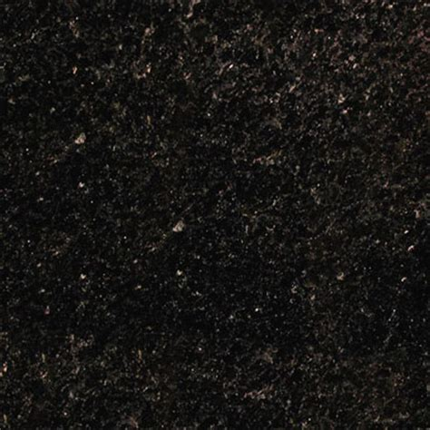 black granite black granite colors
