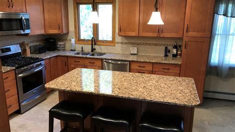 Ri Tile Cranston Ri by Cranston Ri Kitchen Countertop Center Of New
