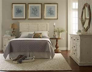 Bramble, Shutter, Bedroom