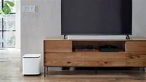 Bose Soundbar 700 Review  3 0 Ch Soundbar